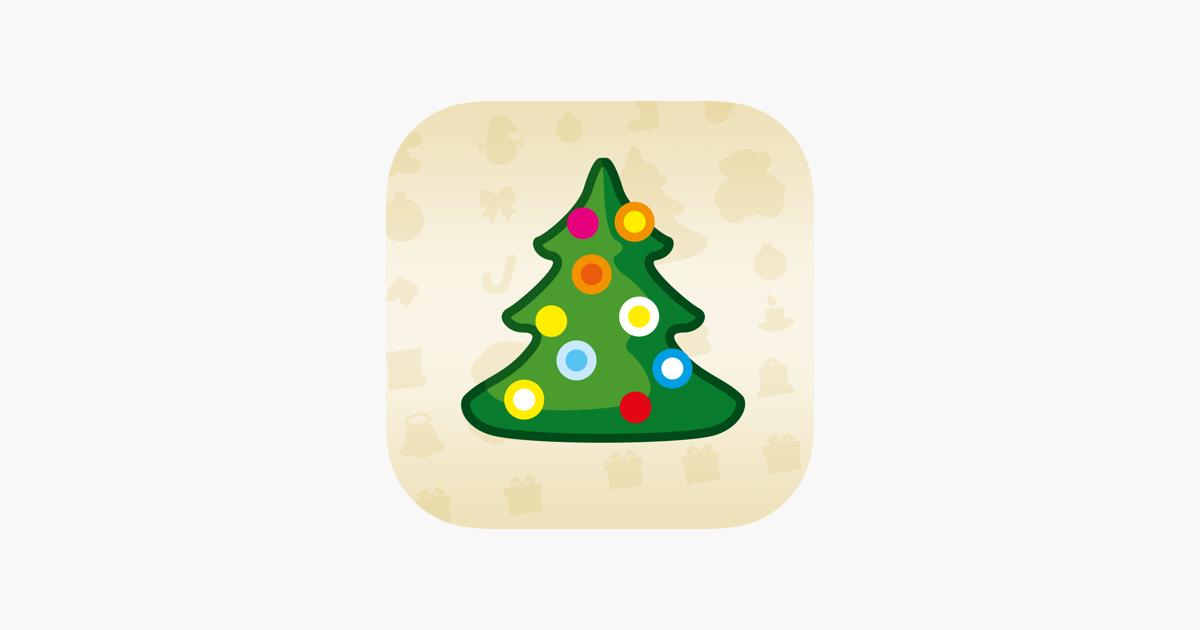 Xmas Songs - 45 deutschsprachige Weihnachtslieder für die ...