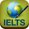 IELTS Writing.