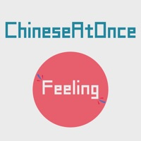 Codes for Speaking Chinese At Once:Feeling(45 Chinese words) Hack
