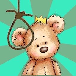 Hang the Cutest Bear