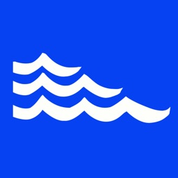 SeaComm FCU Mobile Banking