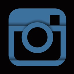 Cool Image Editor For Instagram Free