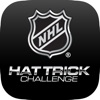 NHL Hat Trick Challenge Reviews