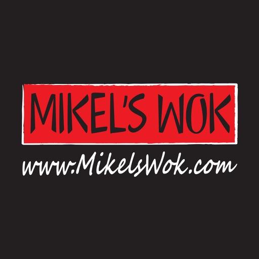 Mikel's Wok