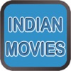 Indian Video HD : Phim An Do - iPhoneアプリ
