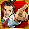 逆転裁判4-CAPCOM Co., Ltd