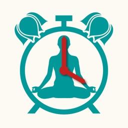 ZenDo - Timer for Meditation, Zen, Mindfulness