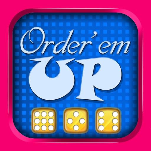 Order'em Up