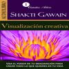 Visualización Creativa - Audiolibro de Autoayuda