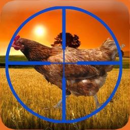 Chicken Hunter 2
