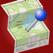 Topo Maps