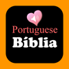Holy Bible Audio Book in Portuguese and English