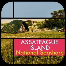 Assateague Island National Seashore Guide