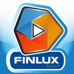 Finlux Smart Remote