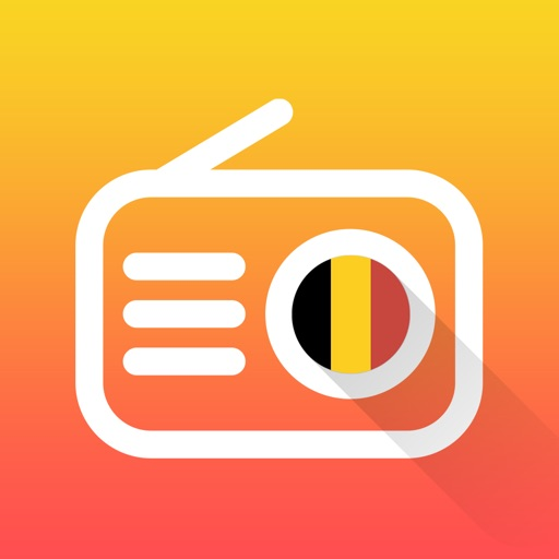 Belgium Live FM Radio tunein: België muziek, nieuws, sport radios en podcasts voor België & Belgique