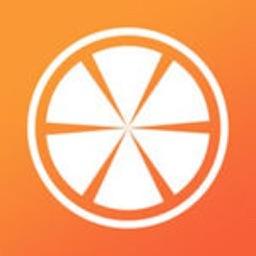 橘子播放器-看片神器