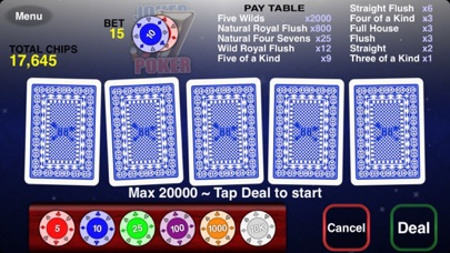 Joker Poker 88 For Android Download Free Latest Version Mod 2021