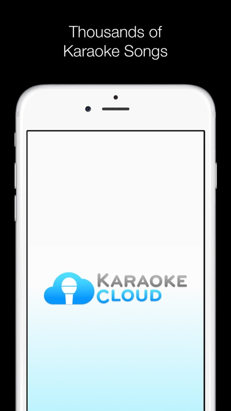 Karaoke Cloud - Online Game Hack and Cheat | Gehack com