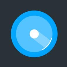 Activities of Circle Balance