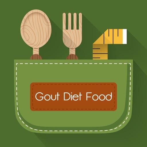 Gout Diet Foods