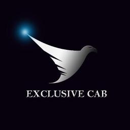 Exclusivecab chauffeur privé