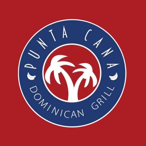 Punta Cana Grill