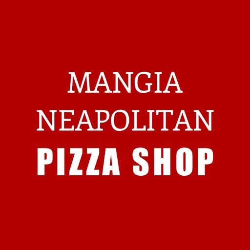 Mangia Neapolitan Pizzeria