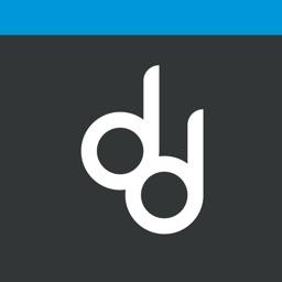 DoubleDutch 15