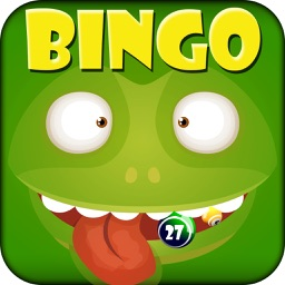 MMM Bingo - Crazy Bingo Fun