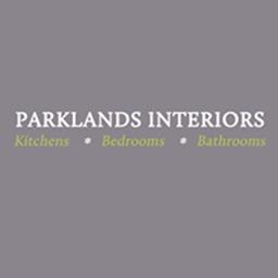 Parklands Interiors