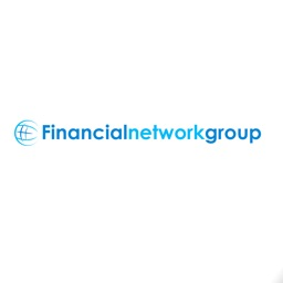 Financial network group
