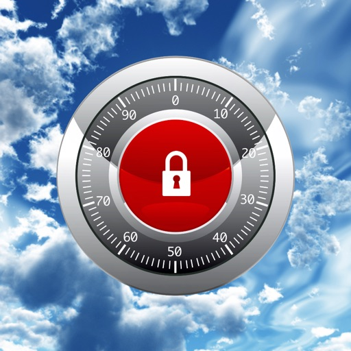 File storage and retrieval mechanisms