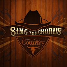 Activities of CNA 360 - Sing The Chorus Country