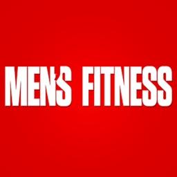 Men's Fitness SA