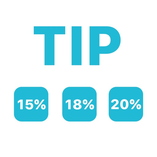 QuickTip PRO - The best and quick tip calculator