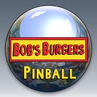 Codes for Bob's Burgers Pinball Hack