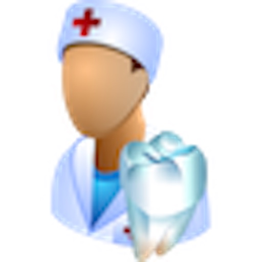 iMedicalOffice Dental