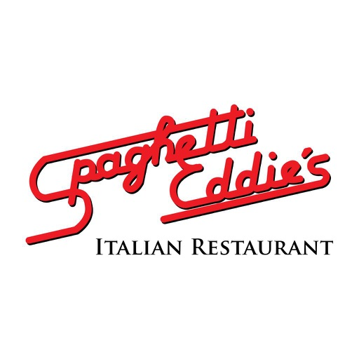 Spaghetti Eddie's