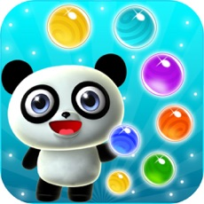 Activities of Sweet Bubble Candy Pet