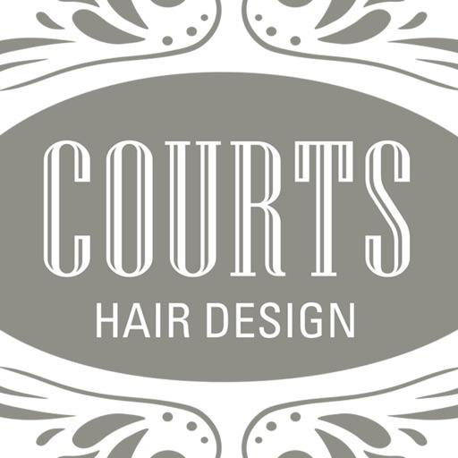 Courts Hair Design