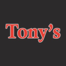Tonys Italian Takeaway Worsley