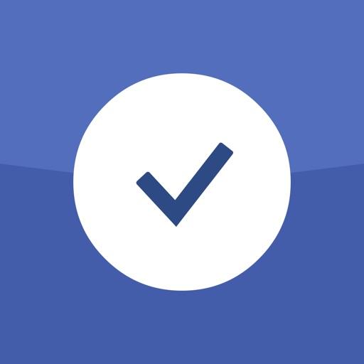 Invite, a Microsoft Garage project