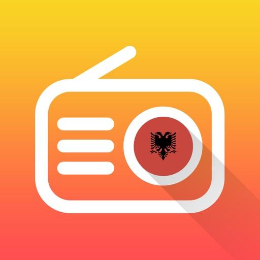 Albania Live FM Radio tunein: muzikë shqip, lajme, radios sport dhe podcast për Shqiptare