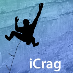 iCrag - Blue Mountains