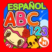 Codes for SPANISH ABC 123 Reading Writing Practice Hack
