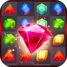 Activities of Diamond Magic Challenge