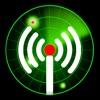 的网络WIFI扫描仪:分析仪网络Ping工具