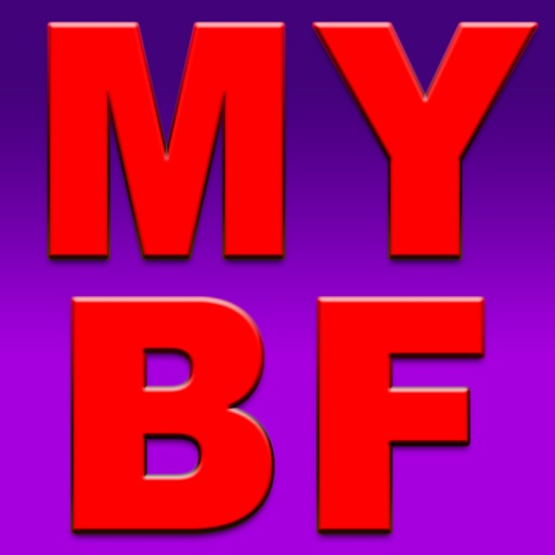 Picture My BF