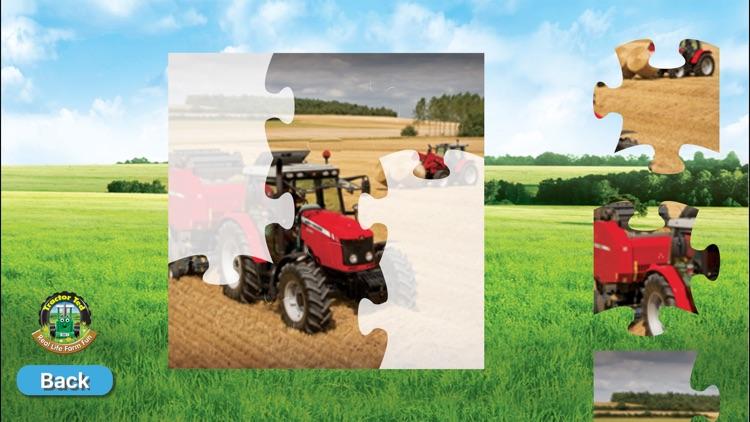 Tractor Ted - Farm Fun 1