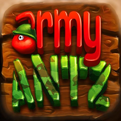Army Antz™